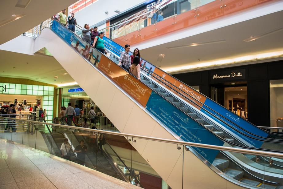 publicidad-centro-comercial-parque-delta-2