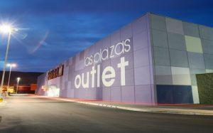 Apertura de centros comerciales en Monterrey