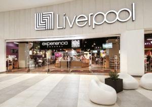 Plan de Apertura de Liverpool