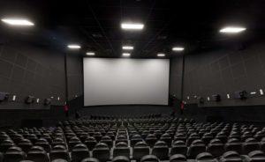 Protocolo de reapertura de cines