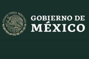 Lineamientos de seguridad sanitaria del Gobierno de México